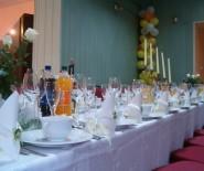 Restauracja Eden, Wesela, Catering, Przyjęcia, Limuzyny