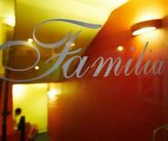Restauracja Familia