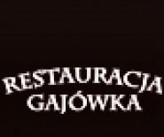 Restauracja Gajówka