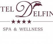 Restauracja Hotel Delfin