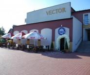 Restauracja Hotel VECTOR