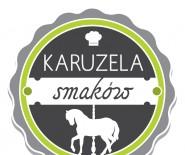 Restauracja Karuzela smaków
