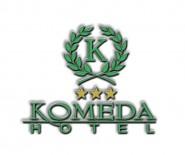 Restauracja Komeda