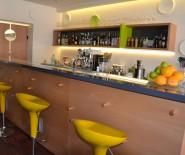 Restauracja Lemoni