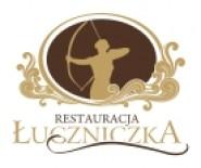 Restauracja Łuczniczka