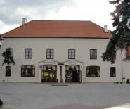 Restauracja Skala