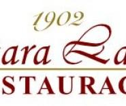Restauracja Stara Łaźnia