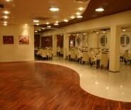 Restauracja Terminal