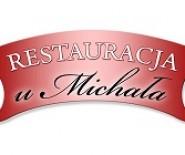 """Restauracja """"U Michała"""""""