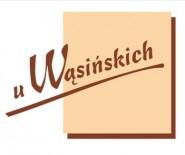 """Restauracja """"u Wąsińskich"""""""
