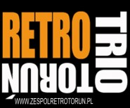 ***** RETRO TRIO ***** Orkiestra weselna