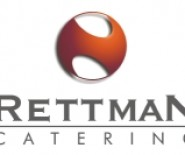 Rettman Catering