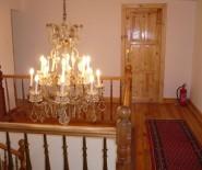 Rezydencja Borkowo