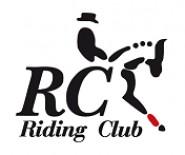 Riding Club