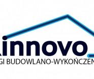 Rinnovo Usługi Budowlano-Wykończeniowe