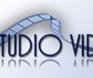 RJ studio video - widefilmowanie ślub, wesele, imprezy okol.