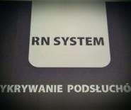 RN System