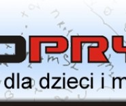 RoboPrymus