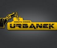 Roboty Ziemne - Urbanek