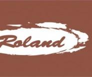 ROLAND MODA MĘSKA