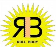 ROLL BODY