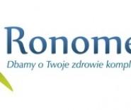 Ronomed Sp. z o. o. Sp. k.