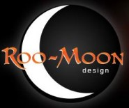 Roo-Moon Design