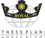 Royal Fitness Planet
