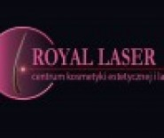 Royal Laser-centrum kosmetyki estetycznej i laserowej