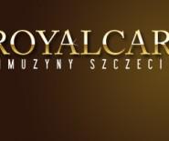 RoyalCar