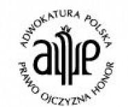 Rozwody, odszkodowania - Adwokat Sebastian Papaj