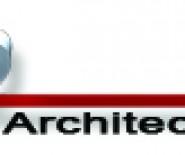Ruszczak Architecture - pracownia architektury