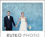 ! RUTKO PHOTOGRAPHY