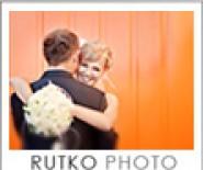 "! ""RUTKO"" PHOTOGRAPHY !"