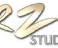 RZ STUDIO