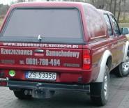 Rzeczoznawca Samochodowy - Wojciech Popiak