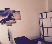 Saboro Premium Massage