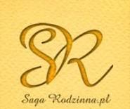 Saga Rodzinna
