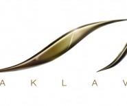 SAKLAVI.COM