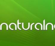 Saklonik Zdrowia i Urody - kosmetyki naturalne