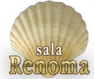 Sala Renoma