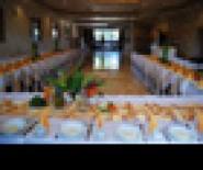 Sala Restauracyjna ADRIANNA
