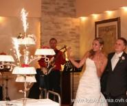 ! Sala weselna śląskie