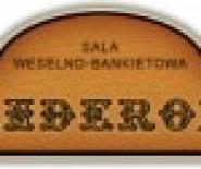 """Sala weselno-bankietowa """"Banderoza"""""""