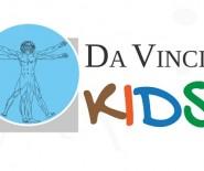 Sala Zabaw DaVinci KIDS