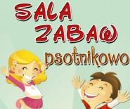 SALA ZABAW PSOTNIKOWO