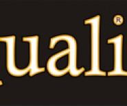 Salon Fryzjerki Qualite