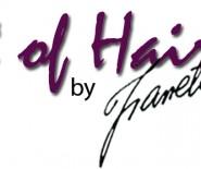 "Salon Fryzjerski ""Art of Hair"" by Żaneta Pawlak"