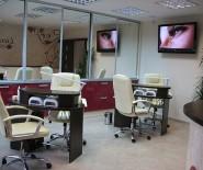 Salon fryzjerski Liera - L`Oreal studio fryzur
