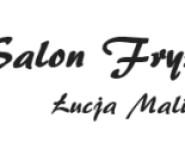 Salon Fryzjerski Łucja Malinowska